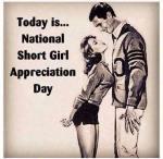 shortgirl